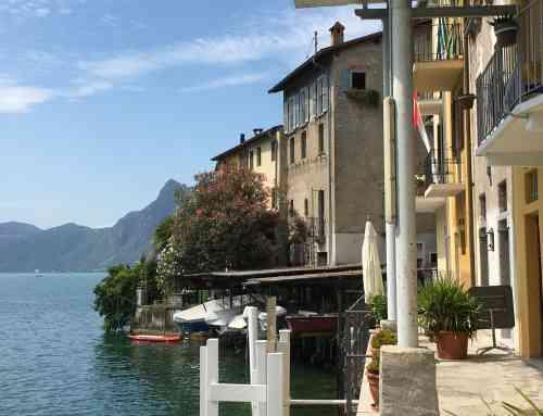 Interkulturelles Training Italien – Vorbereitung auf ein geteiltes Land