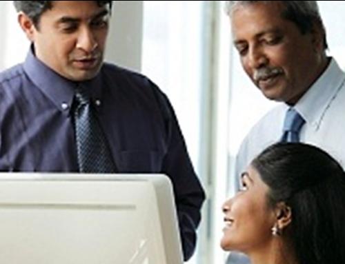 IT in Indien – 10 Tipps für eine effiziente virtuelle Kommunikation