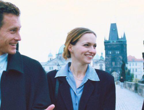 Agile Führung – in Deutschland nicht immer einfach