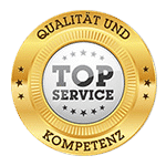 top-service-weiss-150px-1